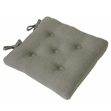 Seat Pads And Cushions