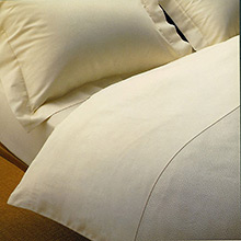 Artisan By Joshua's Dream Perla 280 TC Egyptian Cotton