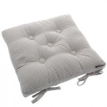 Walton & Co Auberge Cushion Pad