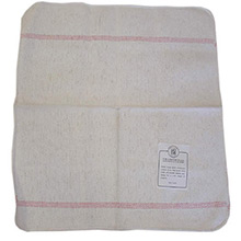 Walton & Co Traditional Oven Cloth