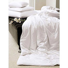 Gingerlily Winter Duvet 9 - 11 Tog