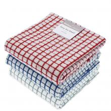 Walton & Co Super Dry Terry Tea Towel