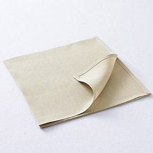 Chilewich Linen Napkin Natural