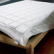 Schlossberg Highness Uno Warmth 3 (10.5 to 12 tog)