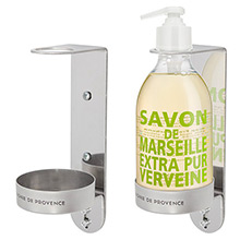 Compagnie De Provence Bottle Holder