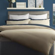 Belledorm 200 TC Easy Care Percale