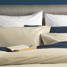 Belledorm 200TC Easy Care Percale