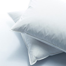 Dauny Climaactive® Outlast® Down Surround Pillow