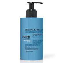 Compagnie De Provence Mens Liquid Marseille soap for hands 300ml