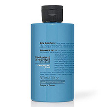 Compagnie De Provence Mens Shower Gel 300ml