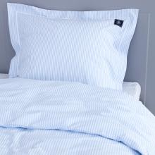 Grand Design Nantucket Light Blue