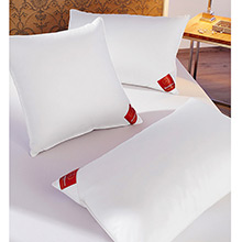 Brinkhaus The Down Surround Pillow FIRM