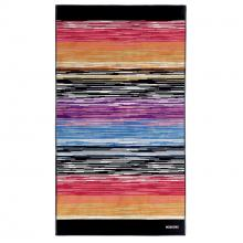 Missoni Home Stanley 159