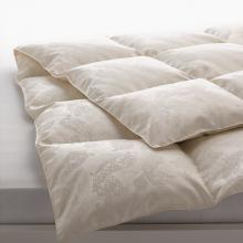 Artisan By Joshua's Dream Premium Exclusive Light Duvet