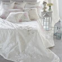 Blumarine Luxury Bedspread Limited Edition