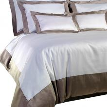 Artisan By Joshua's Dream Vera 300TC Pillowcase