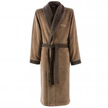 Hugo Boss Lord Robe Havane