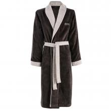 Hugo Boss Lord Robe Onyx