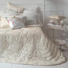 Blumarine Lydia Quilted Bedspread