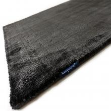 Kymo Studio NYC Pearl Edition Rug