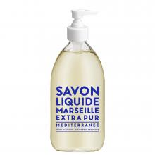 Compagnie De Provence Med Sea EP Liquid Soap 500ml