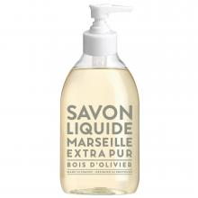 Compagnie De Provence Olive Wood EP Liquid Soap 300ml