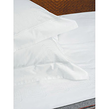 Peter Reed Ithaca Egyptian Cotton Percale