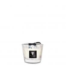 Baobab Collection WHITE PEARLS