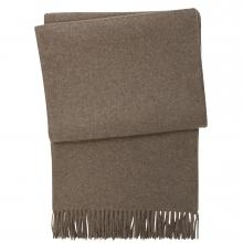 Yves Delorme Agora Cashmere Throw