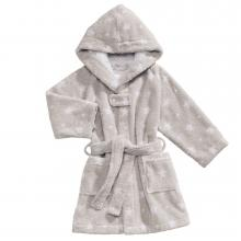 Vossen Beam Bathrobe