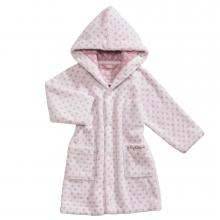 Vossen Bubbles Bathrobe