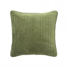 MM Linen Etienne Green