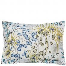 Harlequin Postelia In Co Ordinated Duvet Covers At Seymour