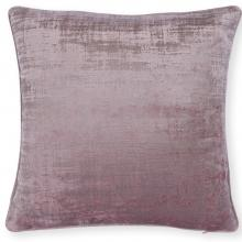 Studio G Naples Heather Cushion