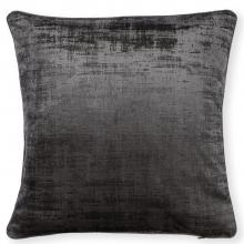 Studio G Naples Smoke Cushion