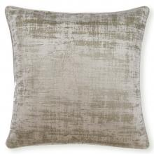 Studio G Naples Stone Cushion