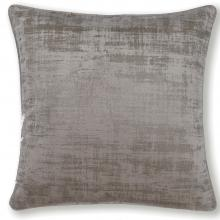 Studio G Naples Taupe Cushion