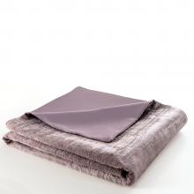 Studio G Naples Heather Throw