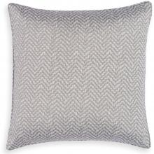 Studio G Verona Putty Cushion