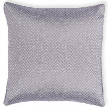 Studio G Verona Smoke Cushion