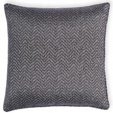 Studio G Verona Charcoal Cushion