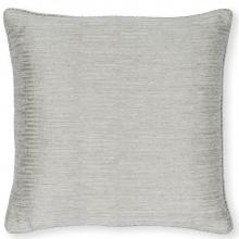 Studio G Campello Putty Cushion