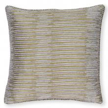 Studio G Campello Olive Cushion
