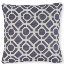 Studio G Castello Indigo Cushion