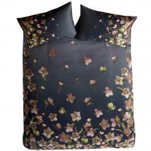 Ted Baker Arboretum In Fashion Duvet Covers At Seymour S Home