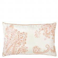 Yves Delorme Apparat Cushion Cover