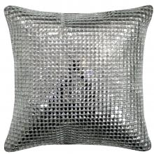 Kylie Minogue At Home Square Crystal Silver