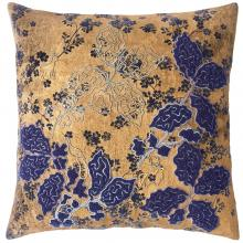 Yves Delorme Ramage Cushion Cover