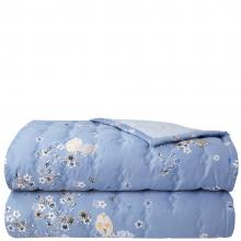 Yves Delorme Ramage Bed Cover