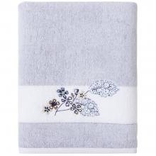 Yves Delorme Ramage Towels